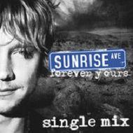 Sunrise avenue discography mp3 - Sunrise avenue forever yours ...
